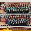 Wisuda Unpad Gel I I I TA 2017-2018 Fak Tek Geologi 01 by ( PAPYRUS PHOTO )