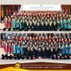 Wisuda Unpad Gel I I I TA 2017-2018 Fak Hukum 01 by ( PAPYRUS PHOTO )