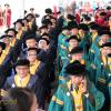 Wisuda Unpad Gel I TA 2018-2019 Sesi III 058  by ( PAPYRUS PHOTO )